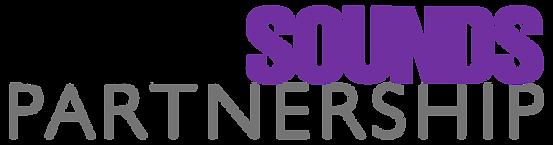 Safer Sounds Logo