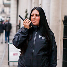 saferlondon-philippa-sian-photography-11.jpg