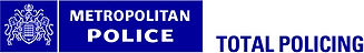 Police logo - Correct.jpg