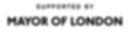 MoL PNG Supported Black.png