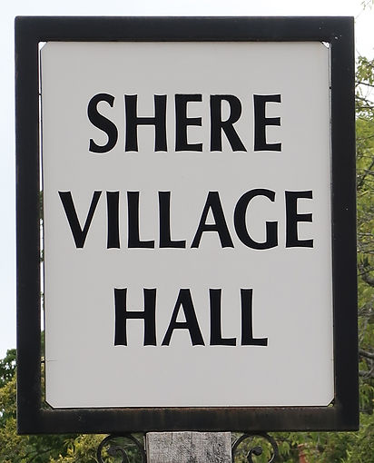 Shere Sign_edited.jpg