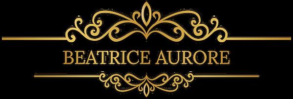 Beatrice-Aurore-logo.png