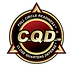 CQD-Original-logo_edited.png
