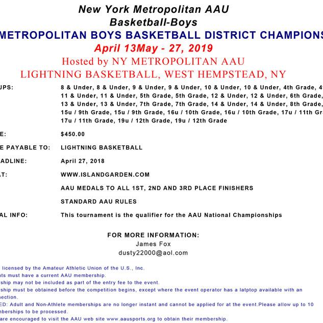 nymetro_championships-1.jpg