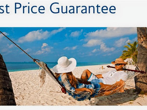 British Airways BA Best Price Match Guarantee 2020 Review - How to Win!