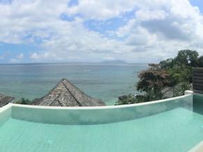 Hilton Seychelles Northolme Resort & Spa [Update 2020] Review