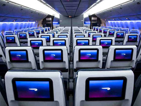 British airways BA Premium Economy vs Economy - Which is Best in 2020?
