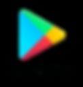 google-play-logo-1.png