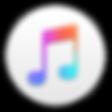 itunes_13_icon__my_version__by_sanchez90