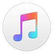 itunes_13_icon__my_version__by_sanchez90