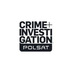 CIG Polsat