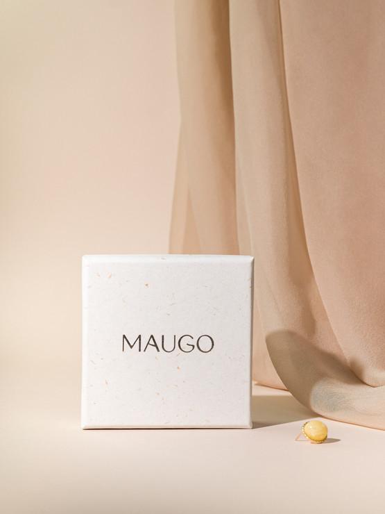 Maugo - Fotograf produktowy Justyna Napiórkowska