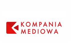 Kompania Mediowa