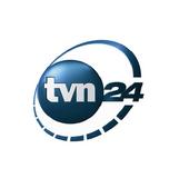 TVN 24 LOGO