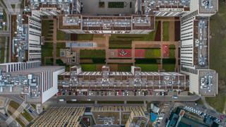 Obiekty budowlane z drona.jpg