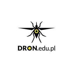 Dron.Edu