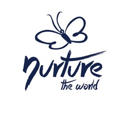 nurture_the_world_logo