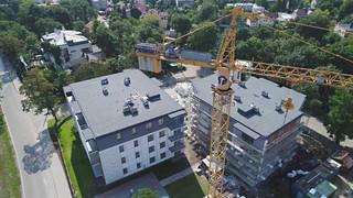 Inspekcje budowlane z drona.jpg