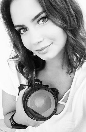 Justyna Napiórkowska.jpg
