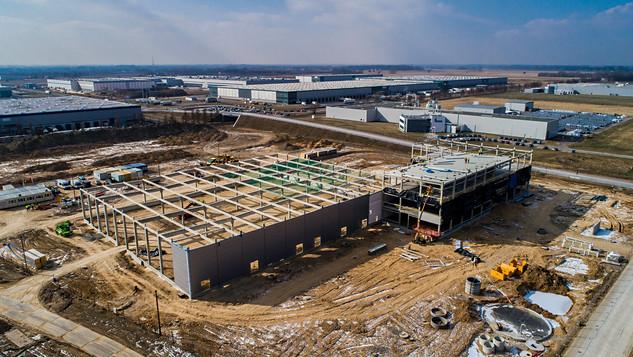 Postępy_prac_na_budowie_z_drona.jpg