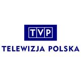 TVP Telewizja Polska LOGO