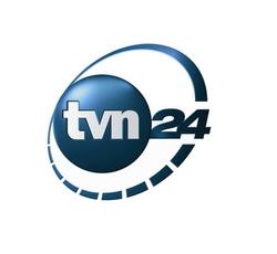 TVN_24_Logo