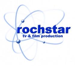 Rochstar