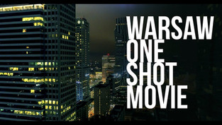 Warsaw One Shot Movie