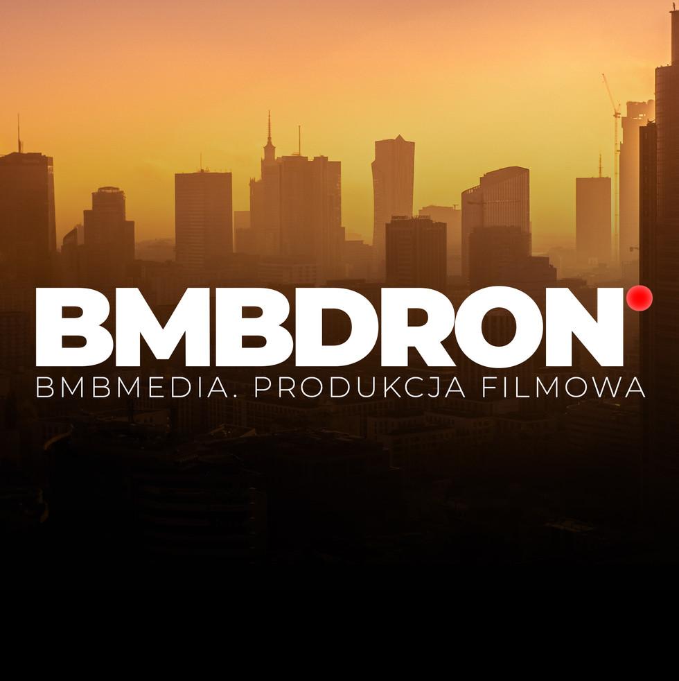 BMBDRON. Logo 2021 foto 1.jpg