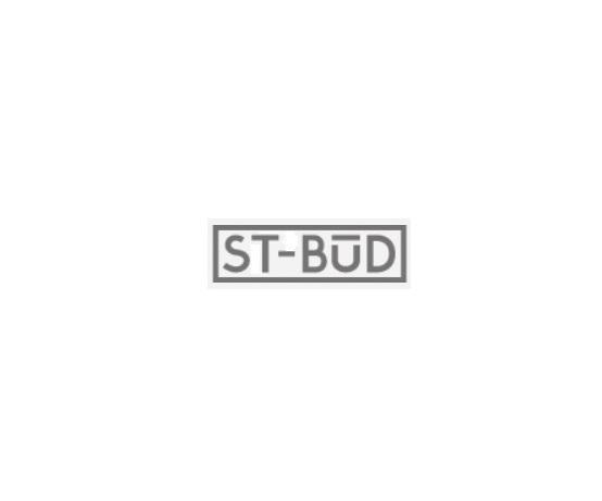 St Bud