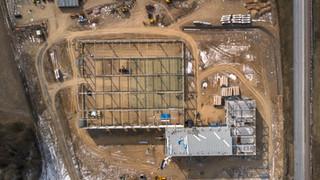 Zdjęcia_z_drona_dla_firm_budowlanych.jp