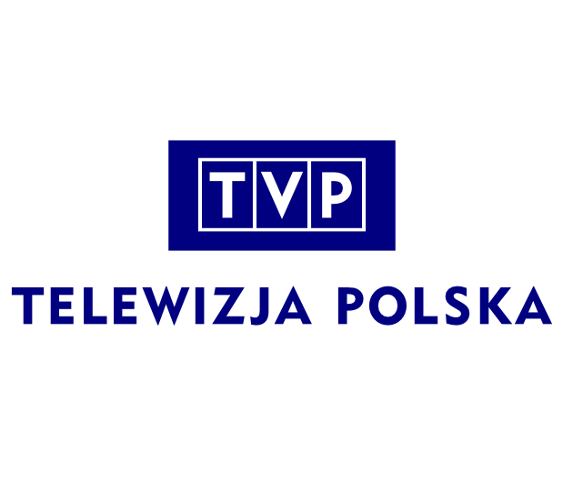 TVP Telewizja Polska