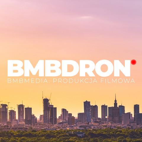 BMBDRON. Logo 2021 foto 2.jpg