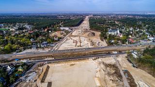 budowa trasy s2  z drona.jpg