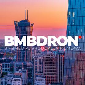 BMBDRON. Logo 2021 foto 4.jpg