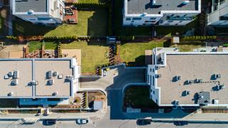 Zdjęcia nieruchomości z góry.jpg