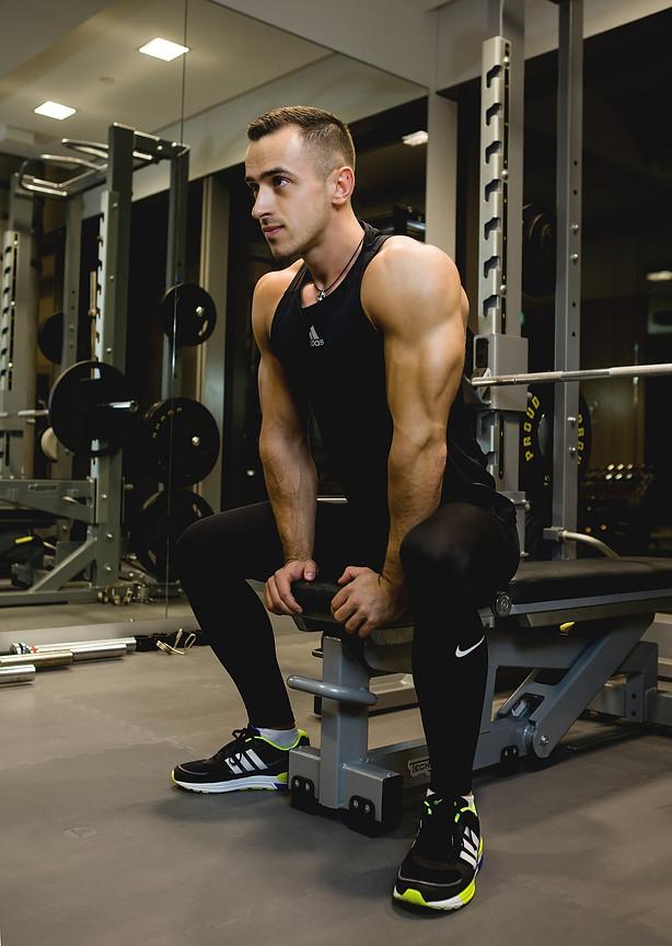 zdjęcia_fitnes_siłownia.jpg