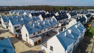 Zdjęcia nieruchomości na sprzedaż