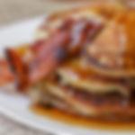 bacon-pancakes-resize-6.jpg