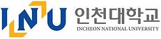 인천대학교.png
