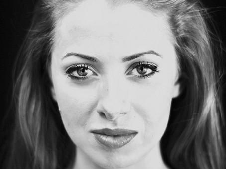 Dancer Olivia Paddison talks about her career and Twilight Dances