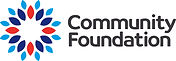 CF-Logo_CMYK_2021.jpeg