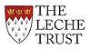 Leche_Logo_72dpi_RGB_240x130px.png