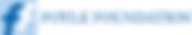 Foyle logo p293.png