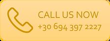 Call Us yellow.png