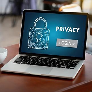 privacy.webp