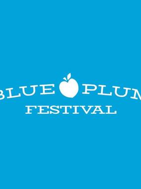 Blue Plum Festival cancelled