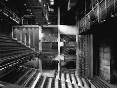 Roda-Theater-black-white.jpg