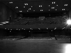 Memorial Auditorium black white.jpg