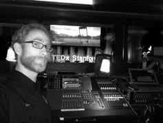 TEDx-Stanford-Adam-Blomberg.jpg